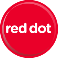 Red Dot Alerts Personal Alert Solutions Ottawa Logo 2018